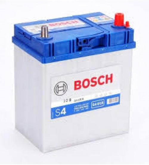 baterii auto online